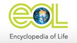 eol_logo.png
